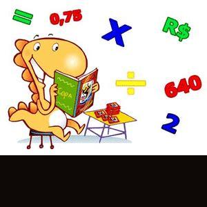 imagenes animadas de operaciones matematicas matematicas animadas gif 3 gif images download