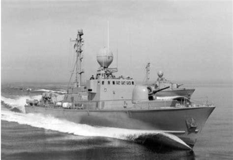 speedboot warnemünde type 143 albatros speedboat