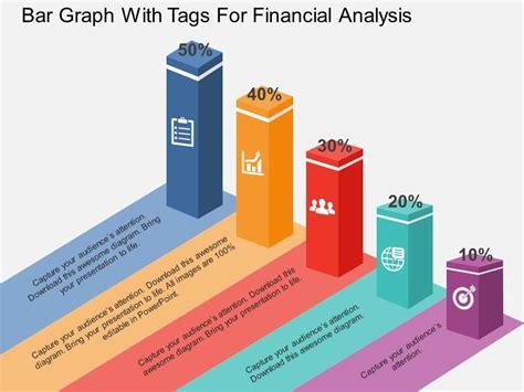 html design graph creative bar chart designs google search work