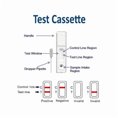 b test hepatitis b antigen test hbsag home screening usa home