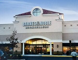 Barnes And Noble Louisville Hours by Barnes Noble Paddock Shops Louisville Ky
