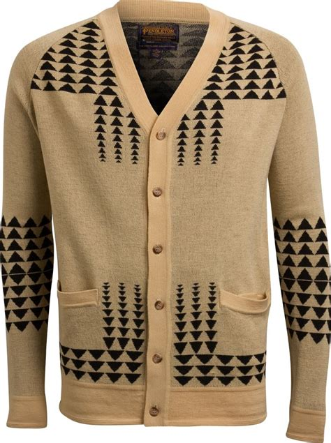 bench clothing australia online 17 best images about western wear on pinterest coats