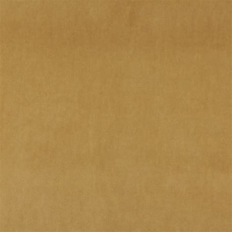 cotton velvet upholstery fabric a0000h camel authentic cotton velvet upholstery fabric by