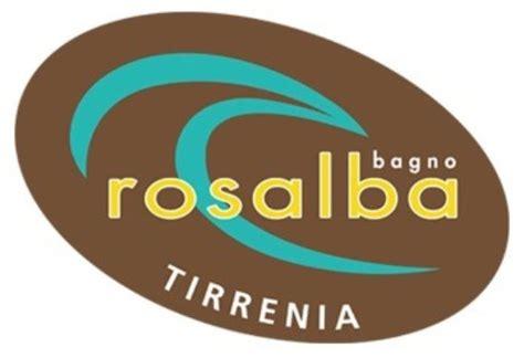 bagno rosalba tirrenia bagno rosalba tirrenia ristorante recensioni numero di