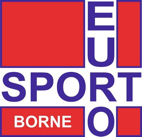 home eurosport vof