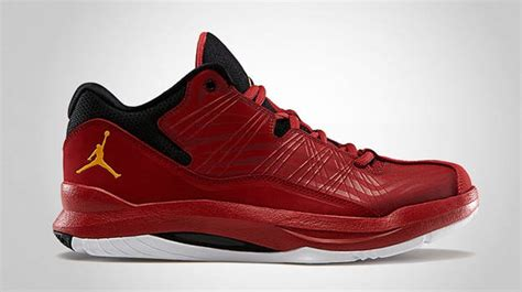 best basketball shoes 70 the 10 best basketball shoes for beginners complex