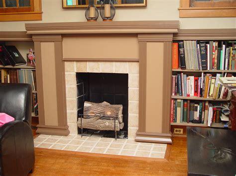 Fireplace Mantel Shelf Ideas by 25 Stunning Fireplace Mantel Shelf Ideas Designcanyon