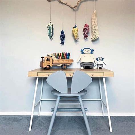 escritorios bonitos 5 escritorios bonitos para habitaciones infantiles bonitas