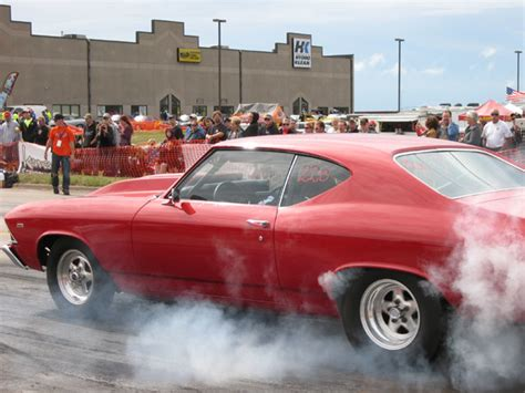 Kia Of Duluth Mn Duluth Drag Race Car Show Scenic Pathways