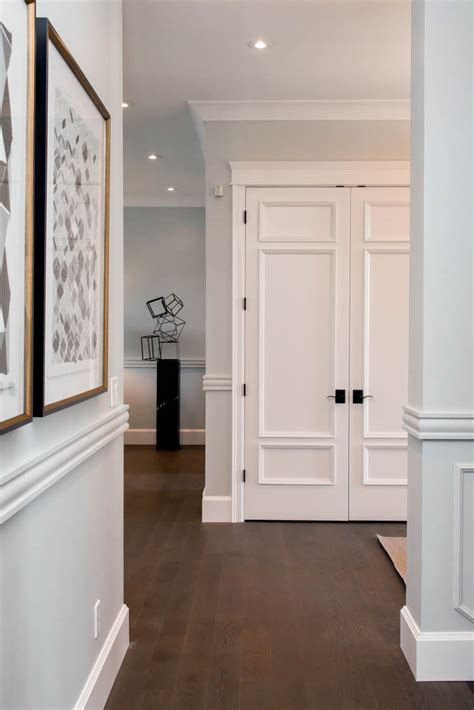 How To Select The Right Interior Door Style How To Guide Select Interior Doors