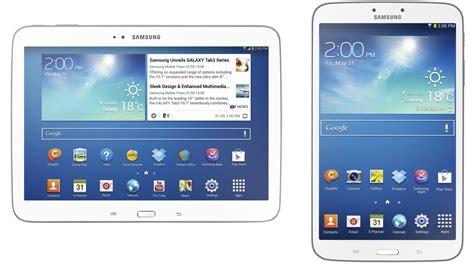 Samsung Tab Jelly Bean samsung reveals two new galaxy tab fondleslabs running