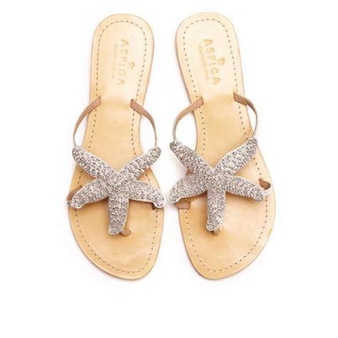 stuart weitzman starfish sandals nassau wedding inspiration attire accessories