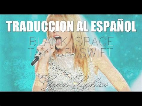 taylor swift blank space traduction francaise | white gold