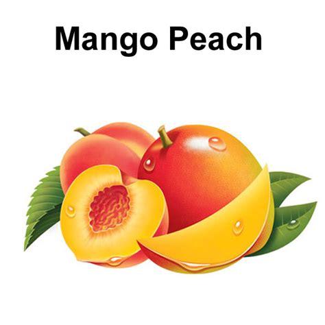 Manggo Flavor Eliquid Diy mango flavor ejuice