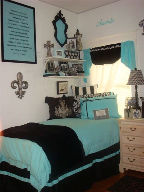 dorm bedroom ideas for all things creative cute dorm rooms