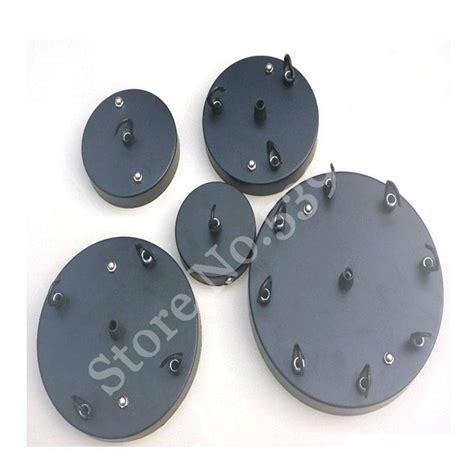 pendant light base plate 15 best of base plate pendant lights