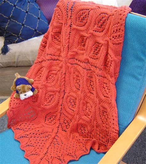 pattern for knitted afghan free knitting afghans patterns 171 free knitting patterns