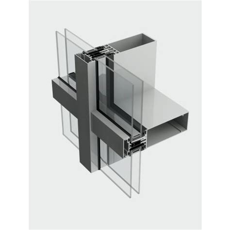 curtain wall systems manufacturers curtain wall suppliers uk curtain menzilperde net