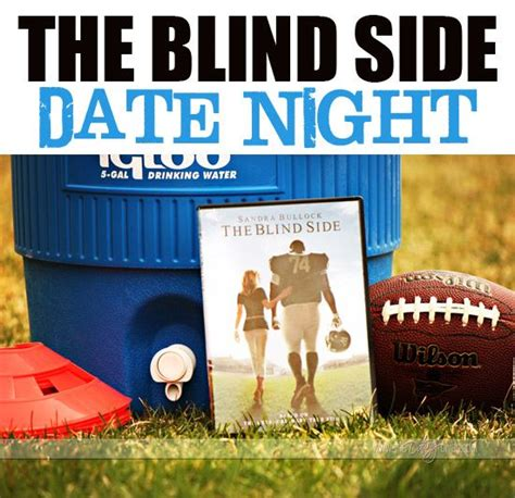 themes in the blind side film best 25 blindside movie ideas only on pinterest blind