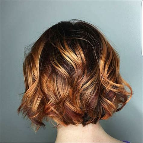100 Best Hairstyles For 2017 2018 by 100 New Bob Hairstyles 2016 2017 Hairstyles 2017