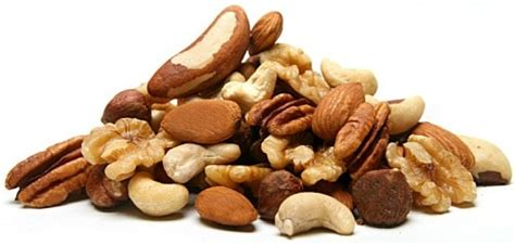 healthy fats in nuts 7 exles of healthy fats you want to be yuri elkaim
