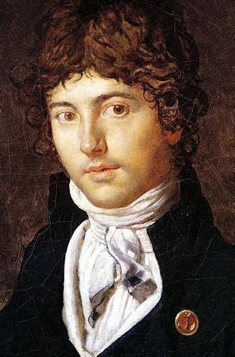 1800s hairstyles for men the regency gentleman neckwear jane austen s world