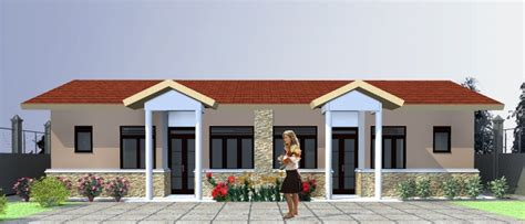 house plans uganda house plans for rentals in uganda home design and style