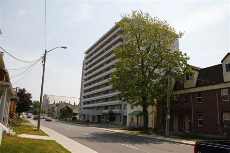 Appartments For Rent Kingston by Kingston Ontario Apartment For Rent