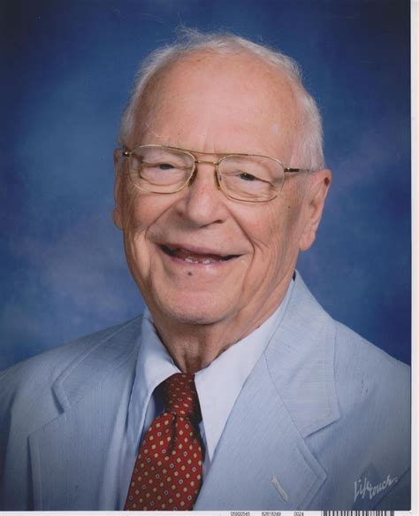 george obituary iowa city iowa legacy