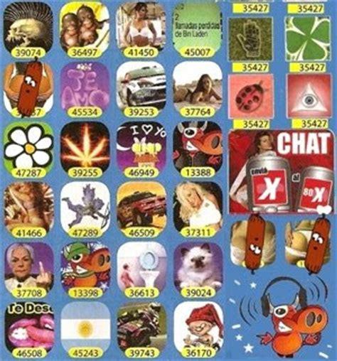 imagenes navideñas gratis para celular aportes pc 1000 imagenes para celulares gratis