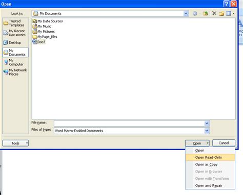 template undangan word 2007 word mail merge tutorial using excel data productivity