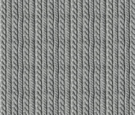 grey knitted wallpaper knitting in grey giftwrap wantit spoonflower