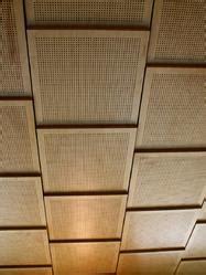 Dalles Plafond Polyuréthane by Dalle Plafond Toutes Les Infos Sur Les Dalles De Plafond