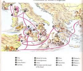 The Odyssey Lotus Eaters Summary Theodyssey On Emaze