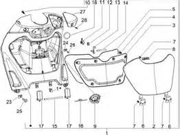 piaggio typhoon wiring diagram piaggio free engine image for user manual