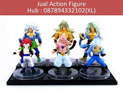 Jual Figure Anime Shop by 0878 9433 2102 Xl Jual Figure Anime