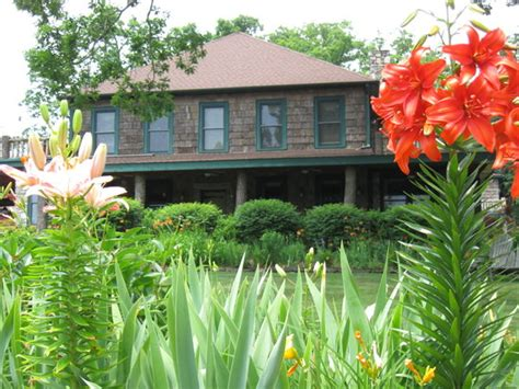 Ragged Gardens Blowing Rock The Inn At Ragged Gardens Blowing Rock Nc B B Reviews Tripadvisor