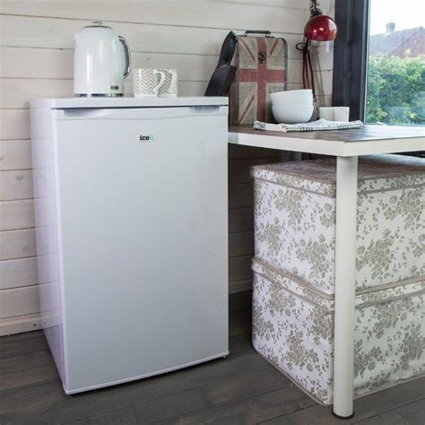 Freezer 100 Liter iceq 100 litre counter freezer