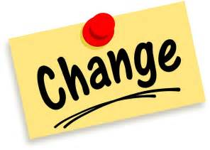 when to get an change on a new car bargaining change management david g guerra mba