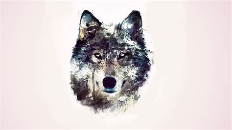 wolf wallpaper pinterest drawn wallpaper wolf pencil and in color drawn wallpaper