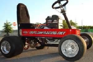 bar stool racer kits