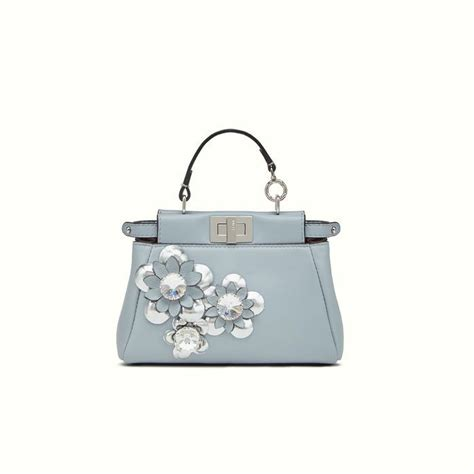 Fendi Kulit Blue 251 best fendi weekly obsession images on