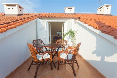 terrazze a tasca terrazza a tasca il tuo quot spazio esterno quot sul tetto