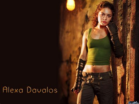 davalos wallpapers images photos pictures backgrounds