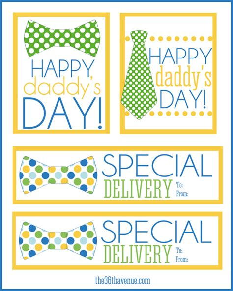 printable gift certificates for father s day free father s day printables