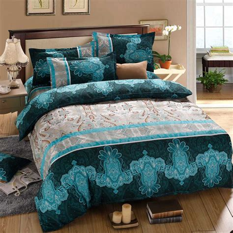 3d Bed Sets Buy Wholesale 3d Bedding Sets From China 3d Bedding Sets Wholesalers Aliexpress