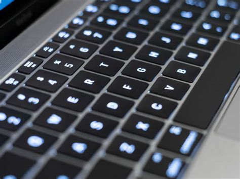 diy here s how to fix your macbook s keyboard if