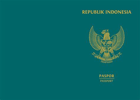 pembuatan paspor biometrik pra penempatan pusat sumber daya buruh migran
