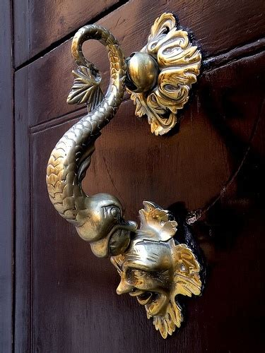 Doors Knobs And Knockers by 48 Best Images About Door Handles Door Knockers On
