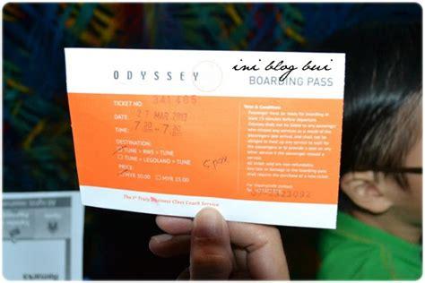 gambar film eksen ini blog bui gambar percutian ke universal studio singapura